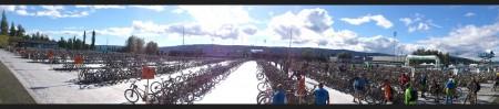 2013_Birken_Rattapark