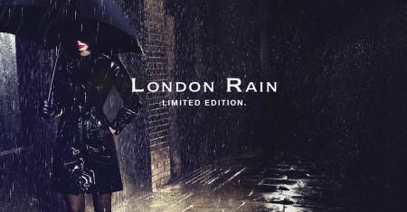 2014_Parimad_Rain