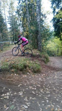 andre2_cyclo16