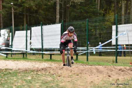andre5_cyclo16