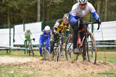 andre6_cyclo16