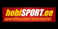hobisport.ee